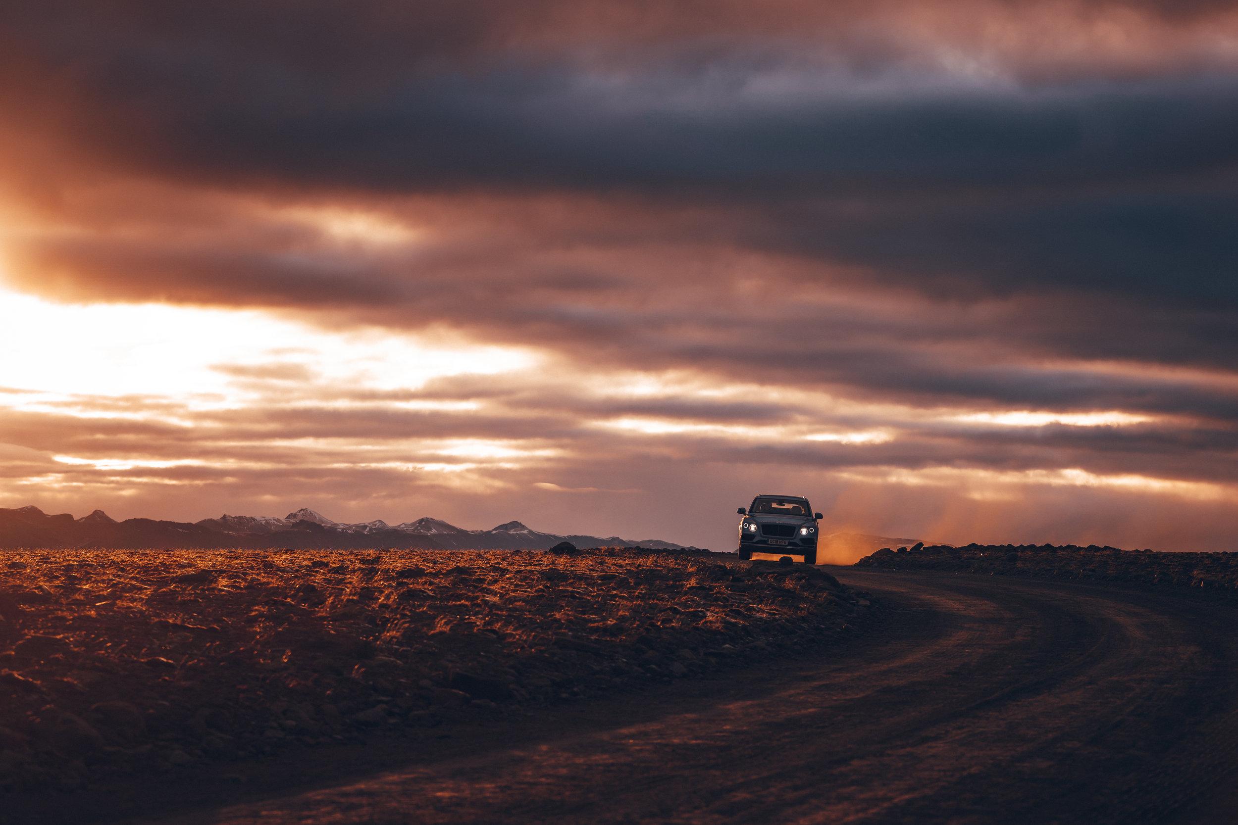 RP - Bentayga Iceland-10.jpg