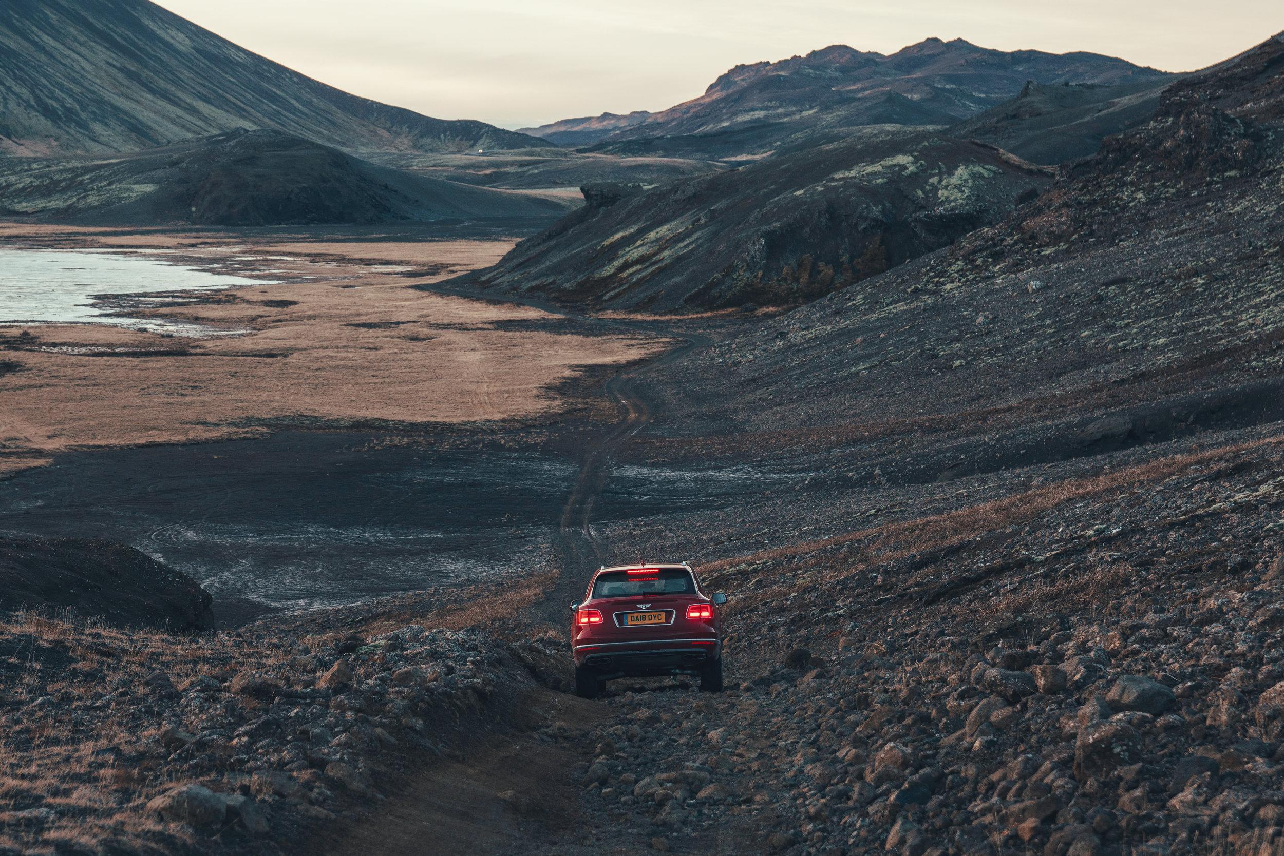 RP - Bentayga Iceland-40.jpg