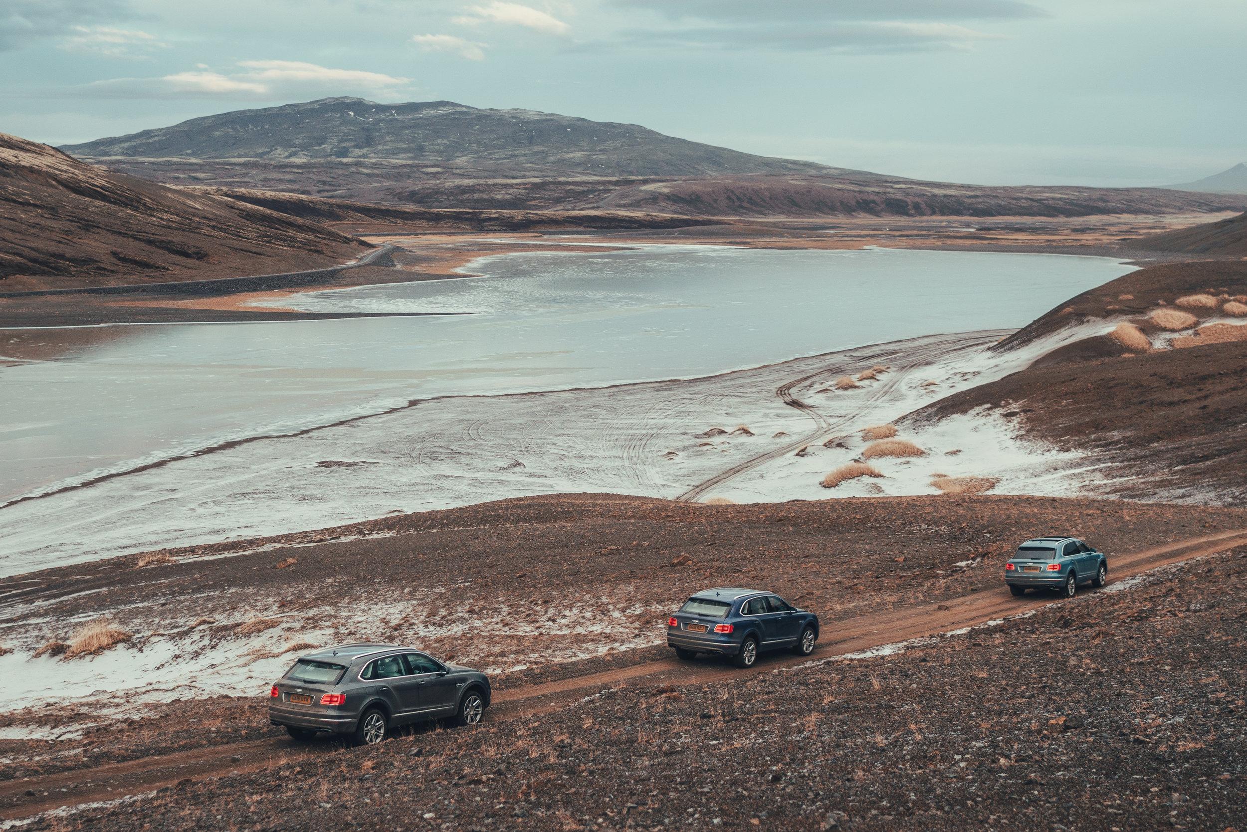 RP - Bentayga Iceland-55.jpg