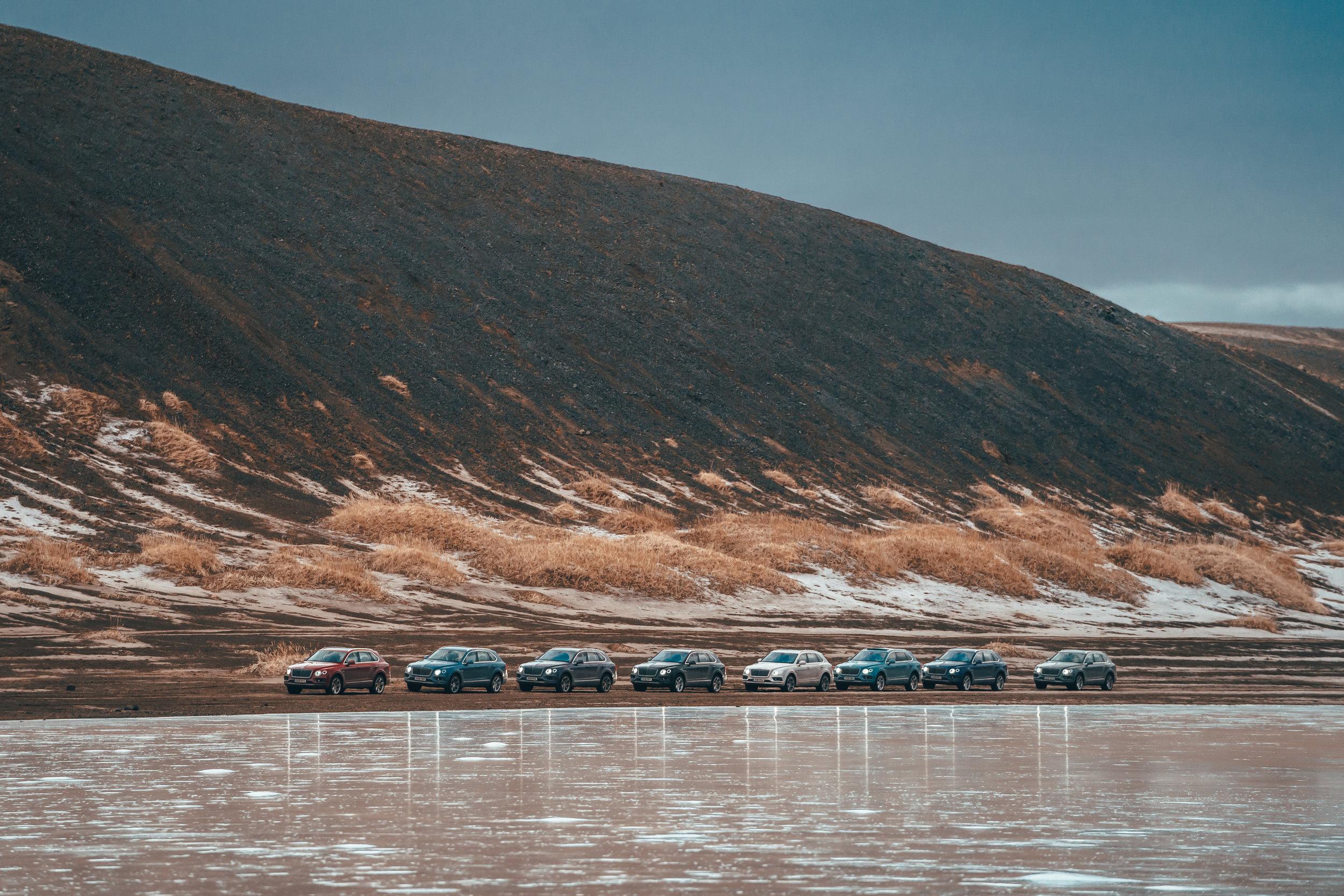 RP - Bentayga Iceland-56.jpg