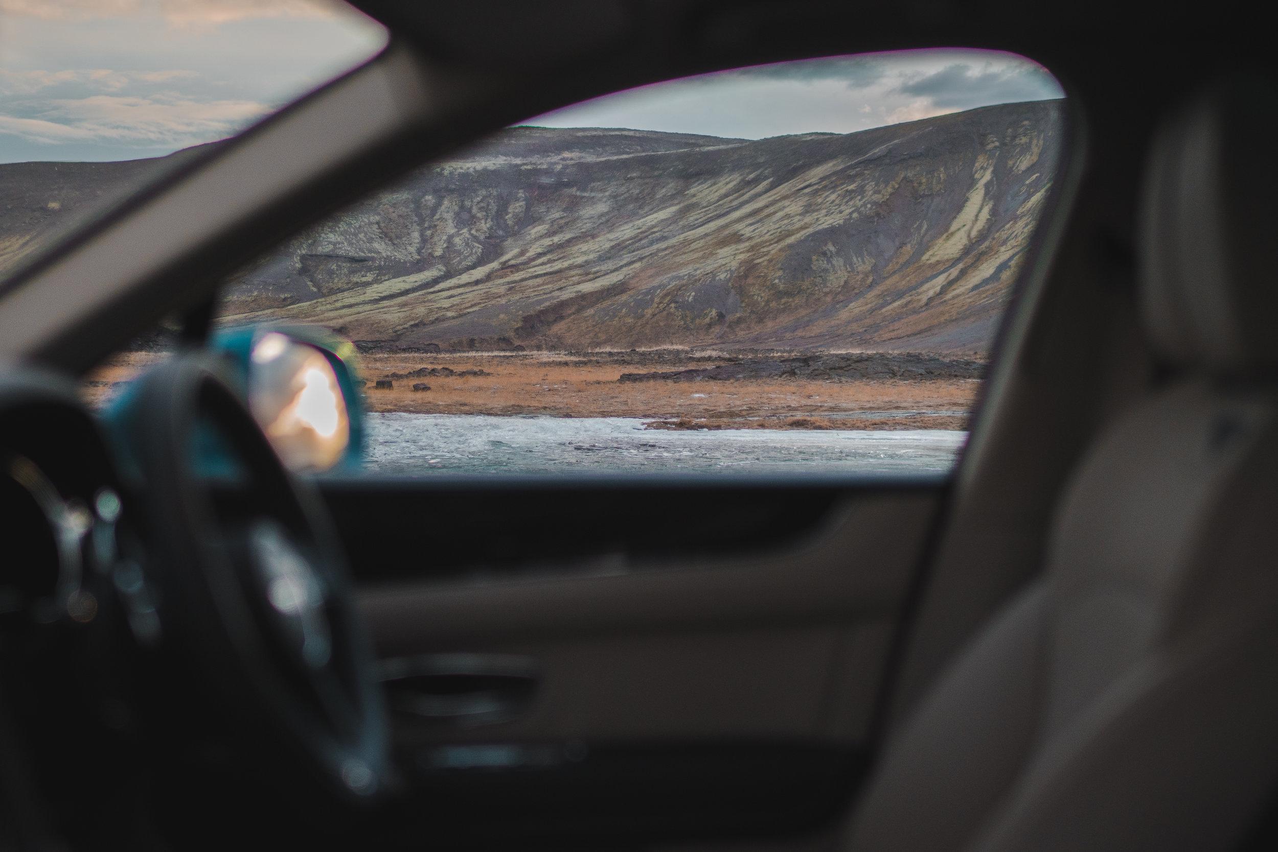 RP - Bentayga Iceland-62.jpg