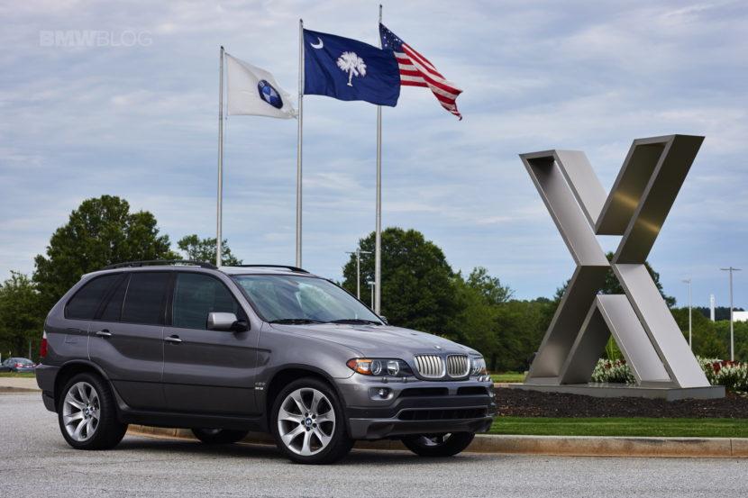 BMW-Spartanburg-2017-07-830x553.jpg
