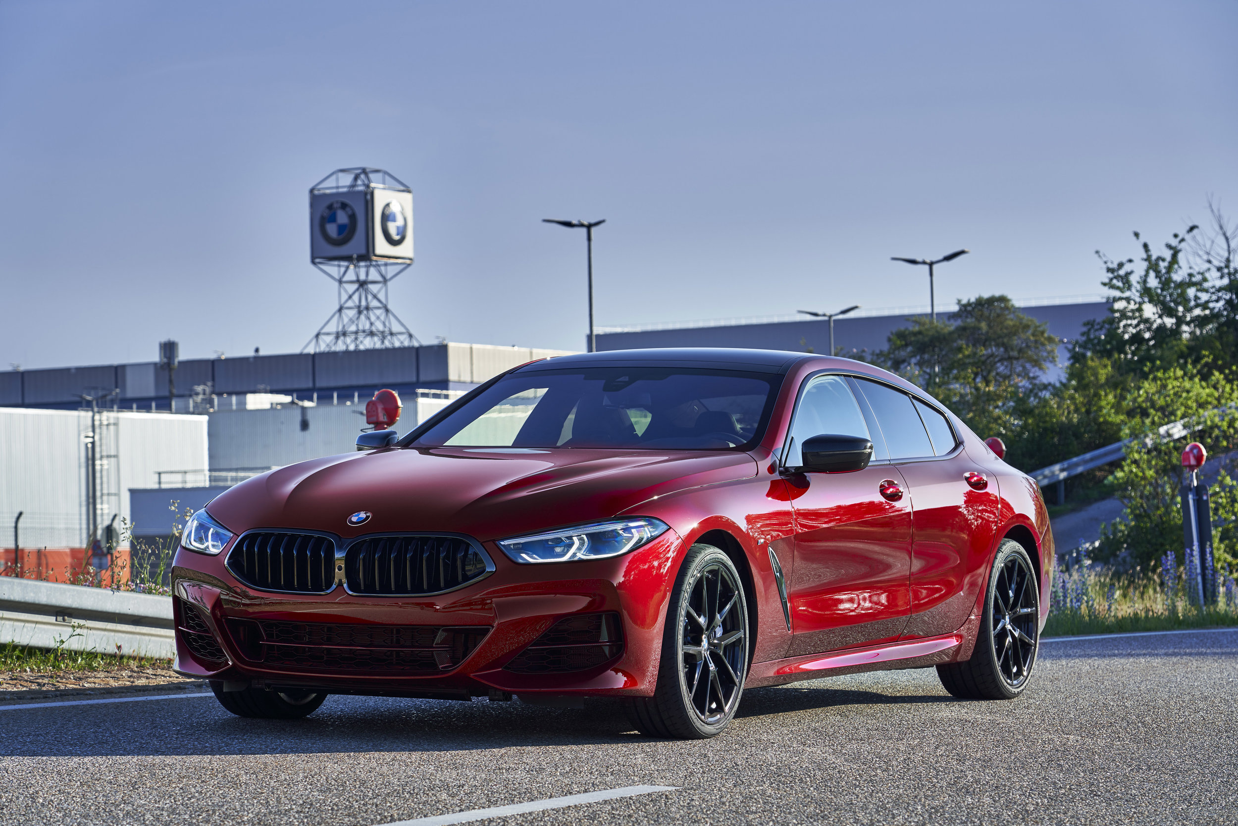 P90357007_highRes_the-new-bmw-8-series.jpg