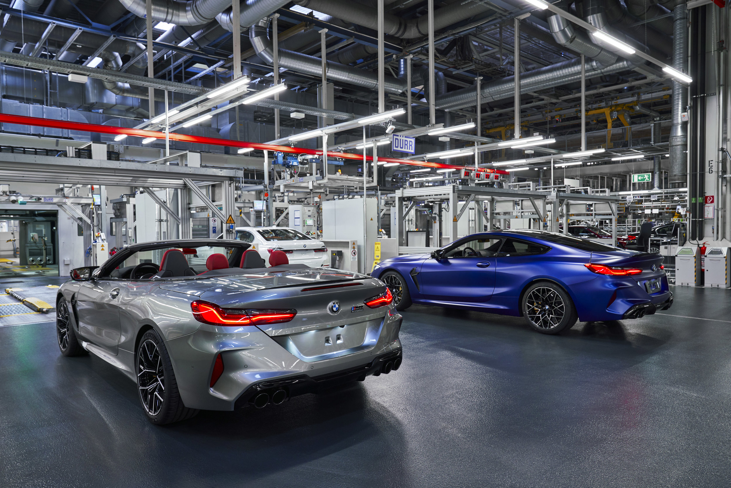 P90357023_highRes_the-new-bmw-m8-compe.jpg
