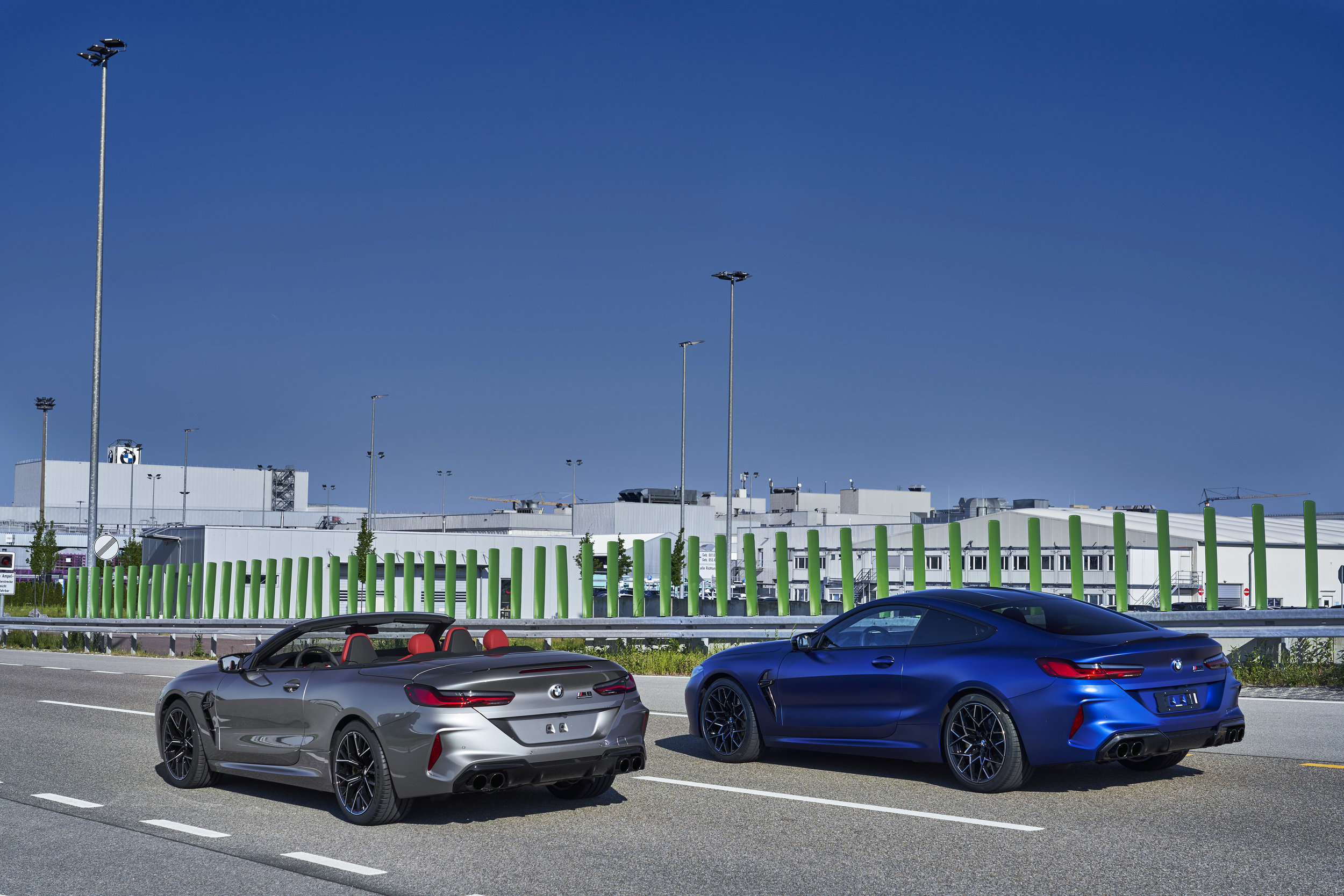 P90357026_highRes_the-new-bmw-m8-compe.jpg