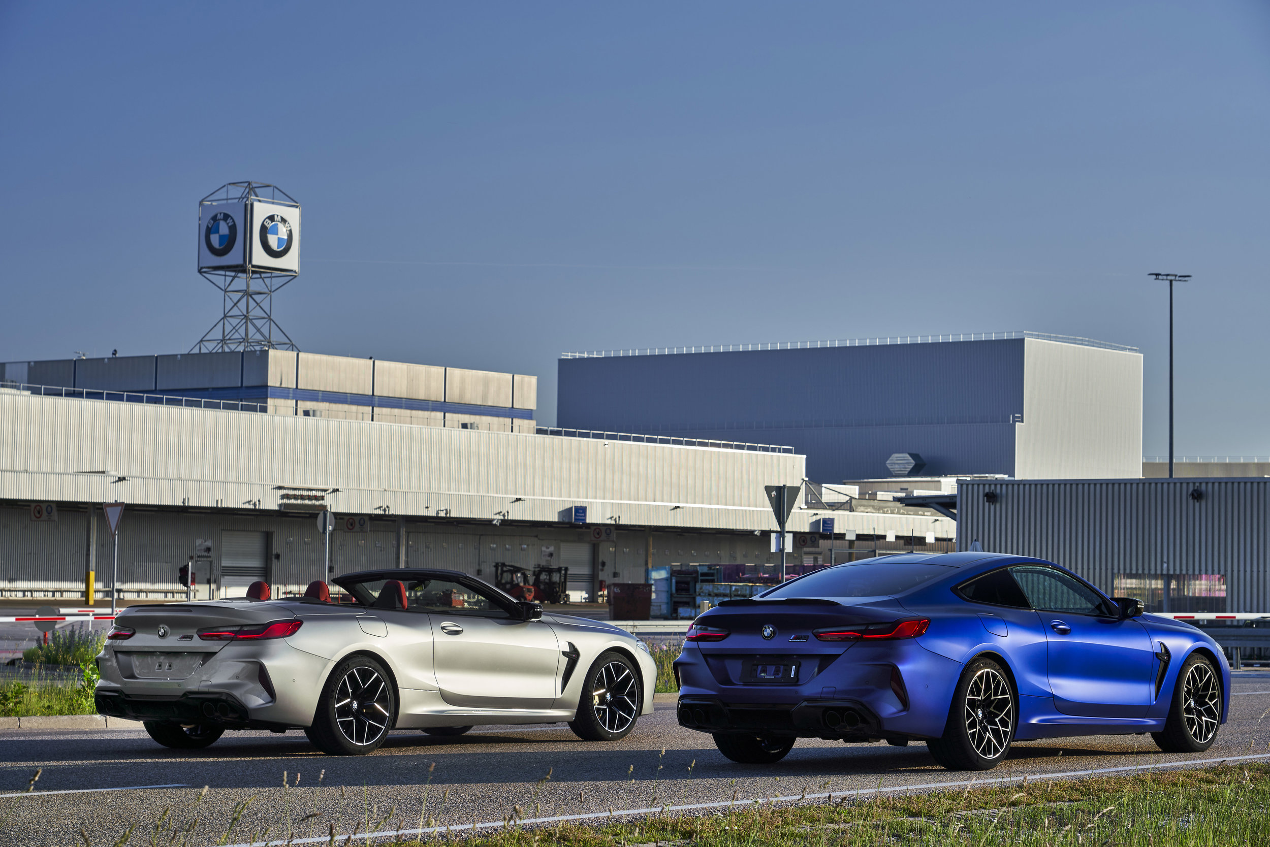 P90357028_highRes_the-new-bmw-m8-compe.jpg