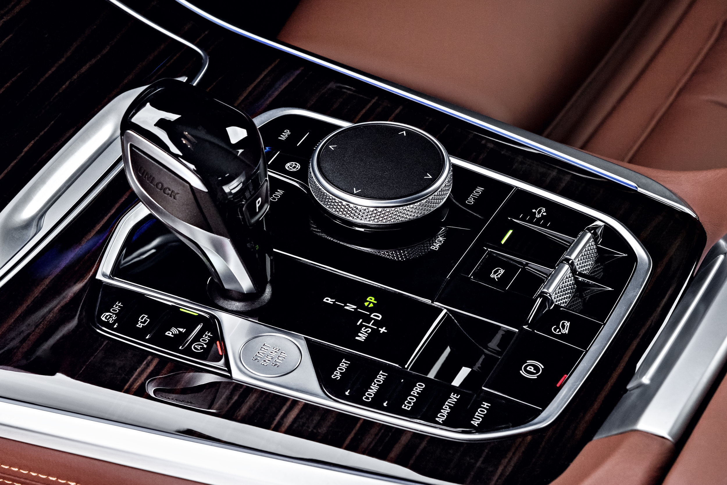 P90304028_highRes_the-all-new-bmw-x5-0.jpg