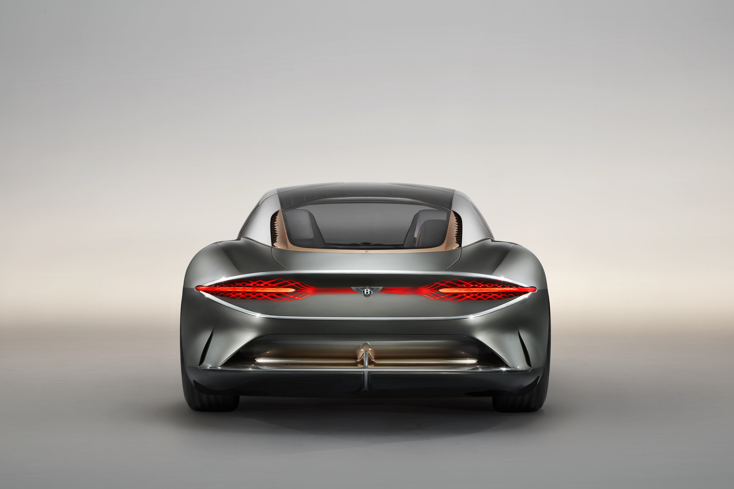 Bentley EXP 100 GT (6).jpg