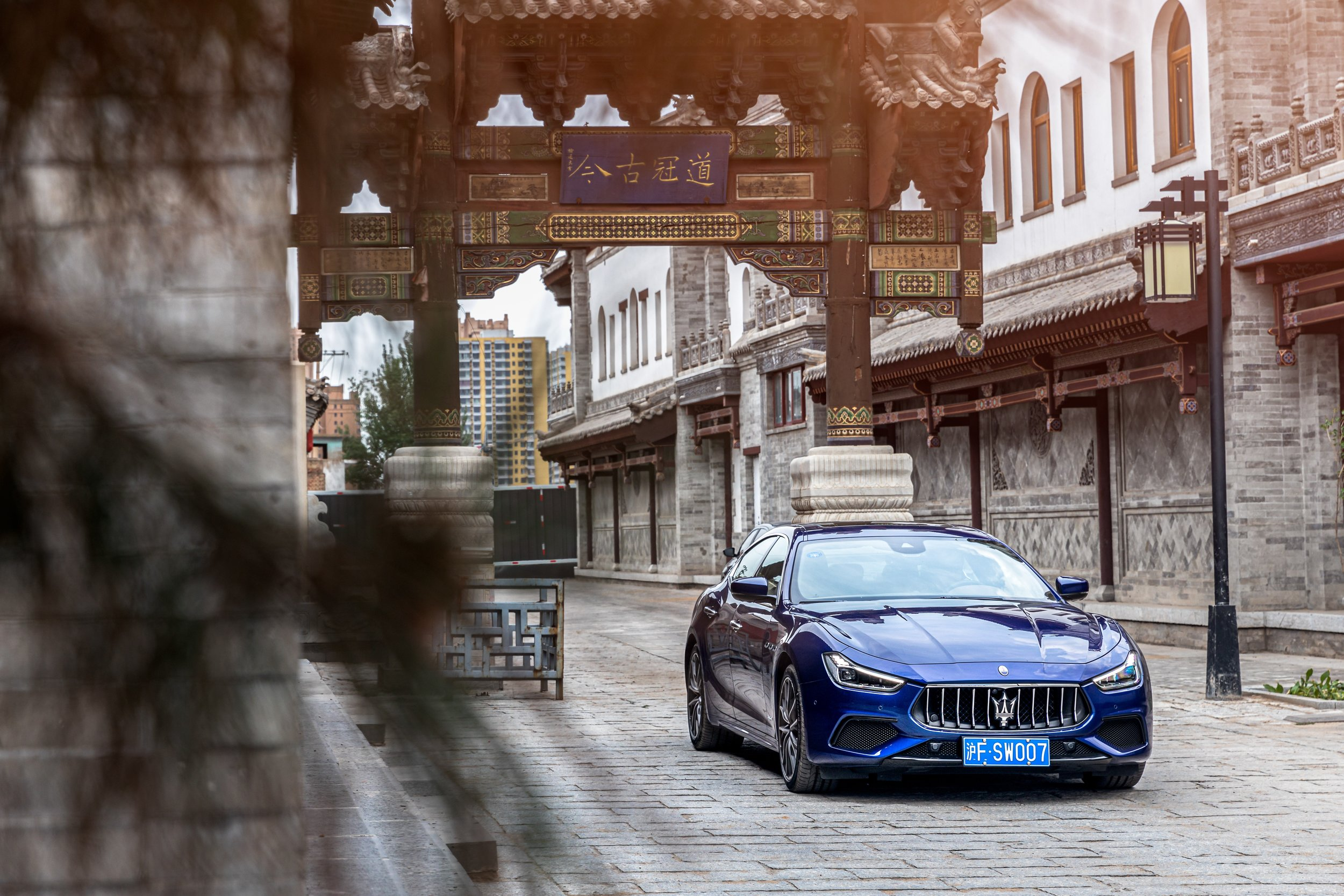 Large-16054-MaseratiGhibliMY19ChinaGrandTour.jpg