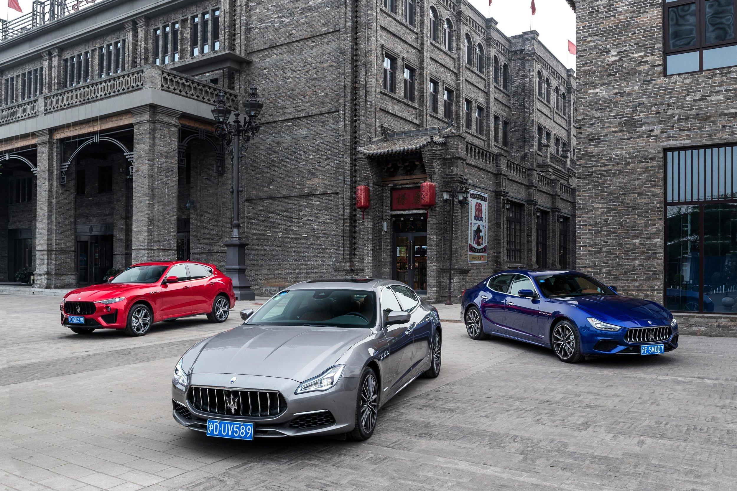 Large-16060-MaseratiMY19RangeChinaGrandTour.jpg