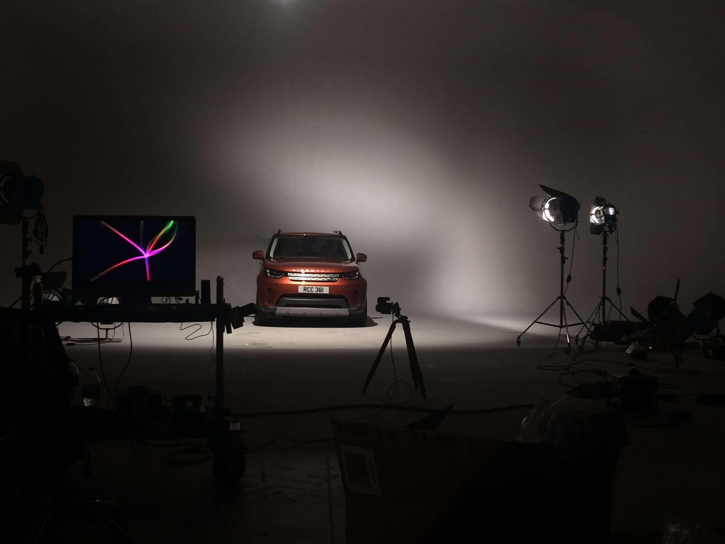 Automotive_photography_studio_hire.JPG