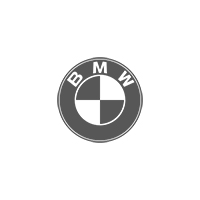 Bunker_friends_logos_BMW.jpg