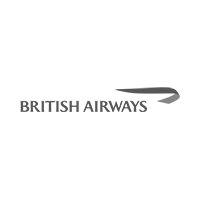 Bunker_friends_logos_British Airways.jpg