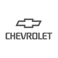 Bunker_friends_logos_Chevrolet.jpg