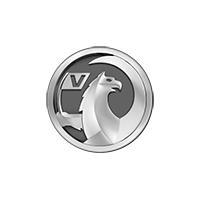 Bunker_friends_logos_Vauxhall.jpg