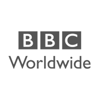 Bunker_friends_logos_BBC Worldwide.jpg