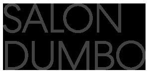 SalonDumbo-Grey.png