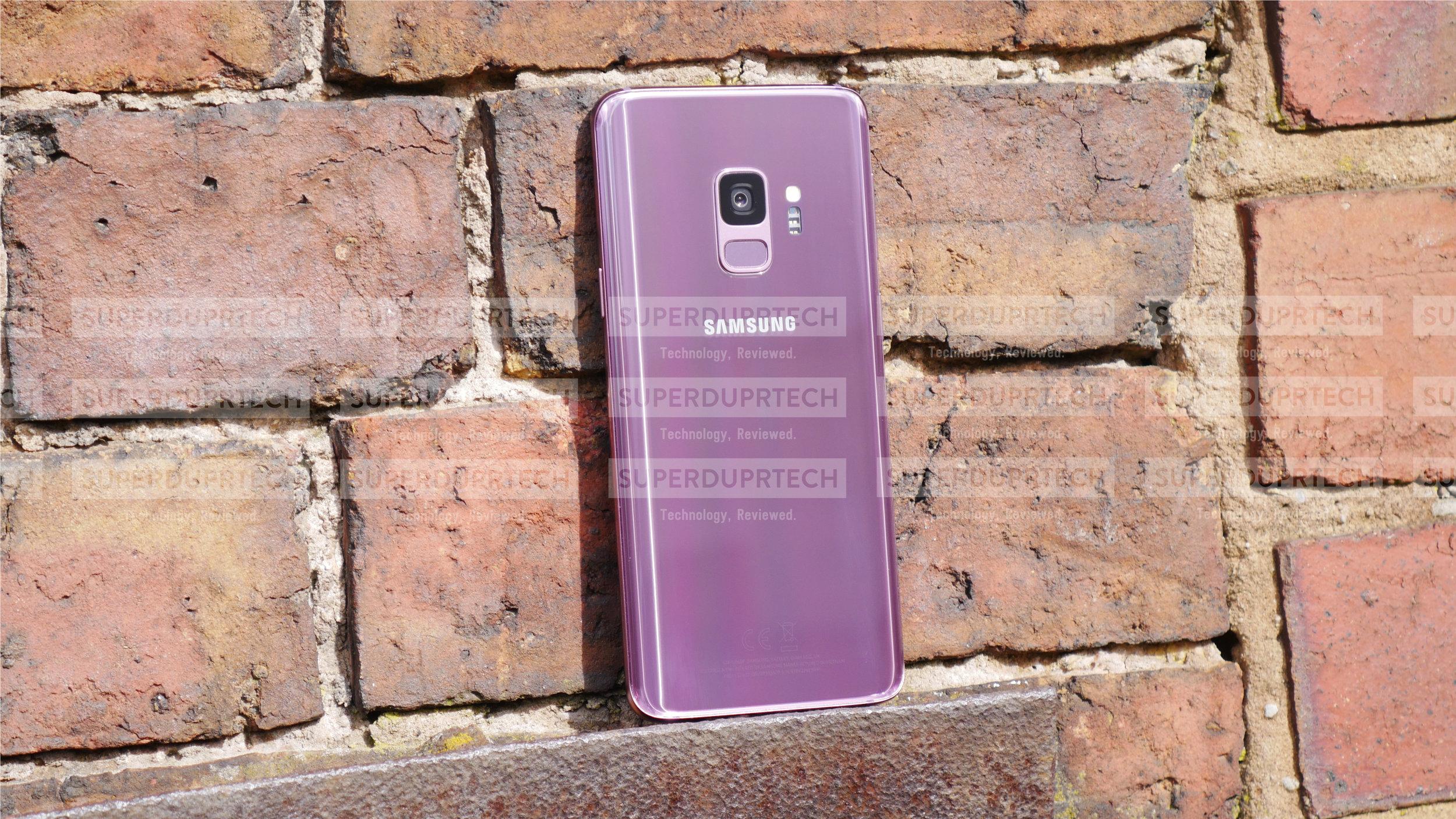 Samsung_S9.jpg