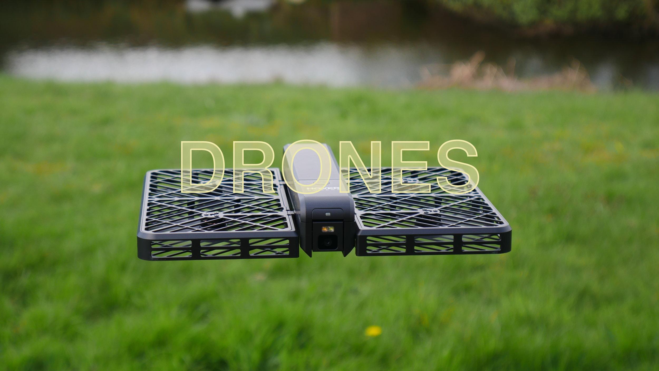 DRONES1.JPG