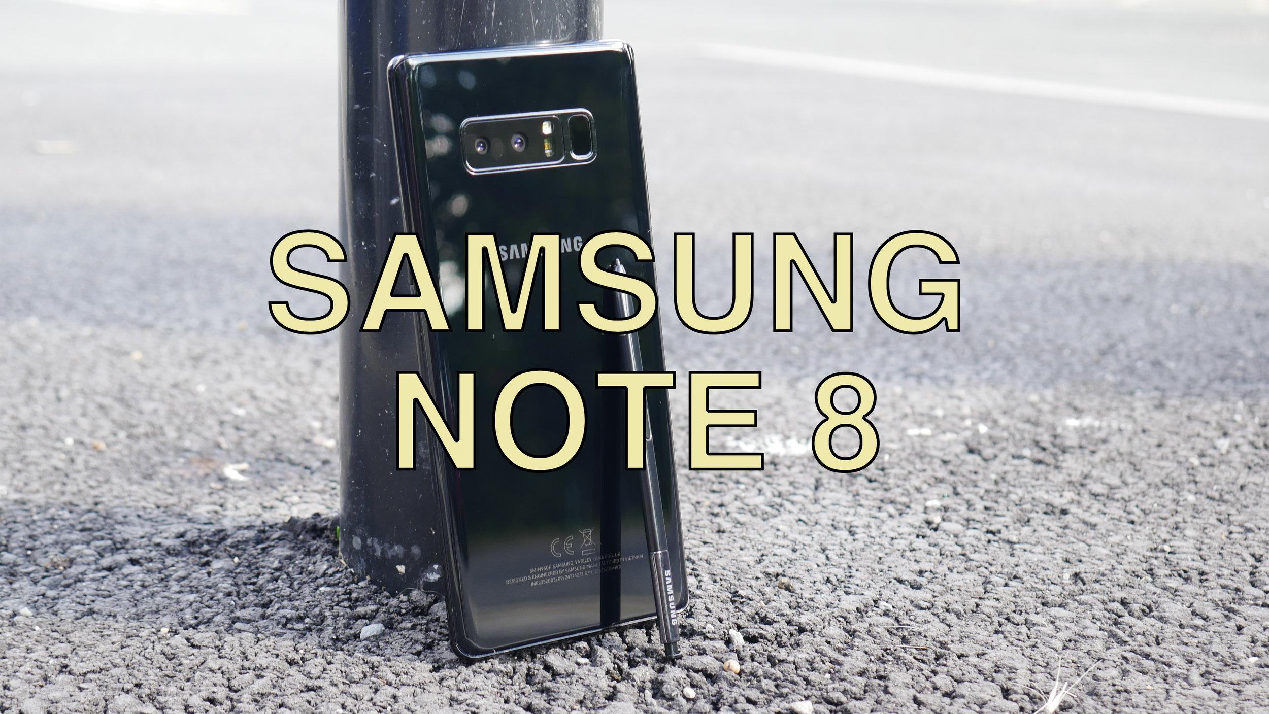 SAMSUNG_NOTE8.JPG