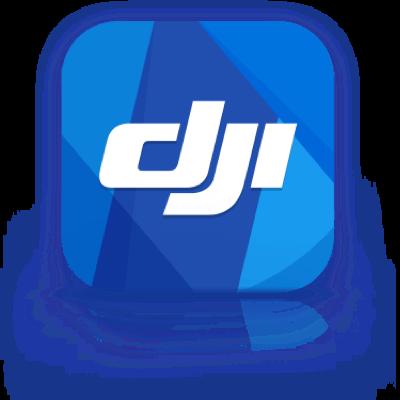 logo-dfaa71b74b5b3c388c586d3155b2855e.png