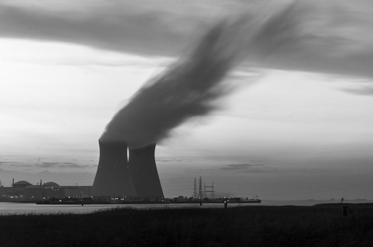 KLIMAAT   België bij slechtste klimaatleerlingen van Europa   De Morgen, 18 juni 2018