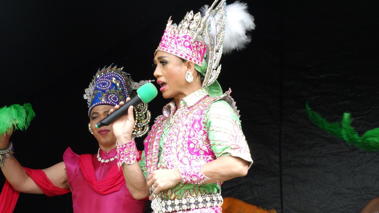 Thai Festival UK past photos 7.JPG