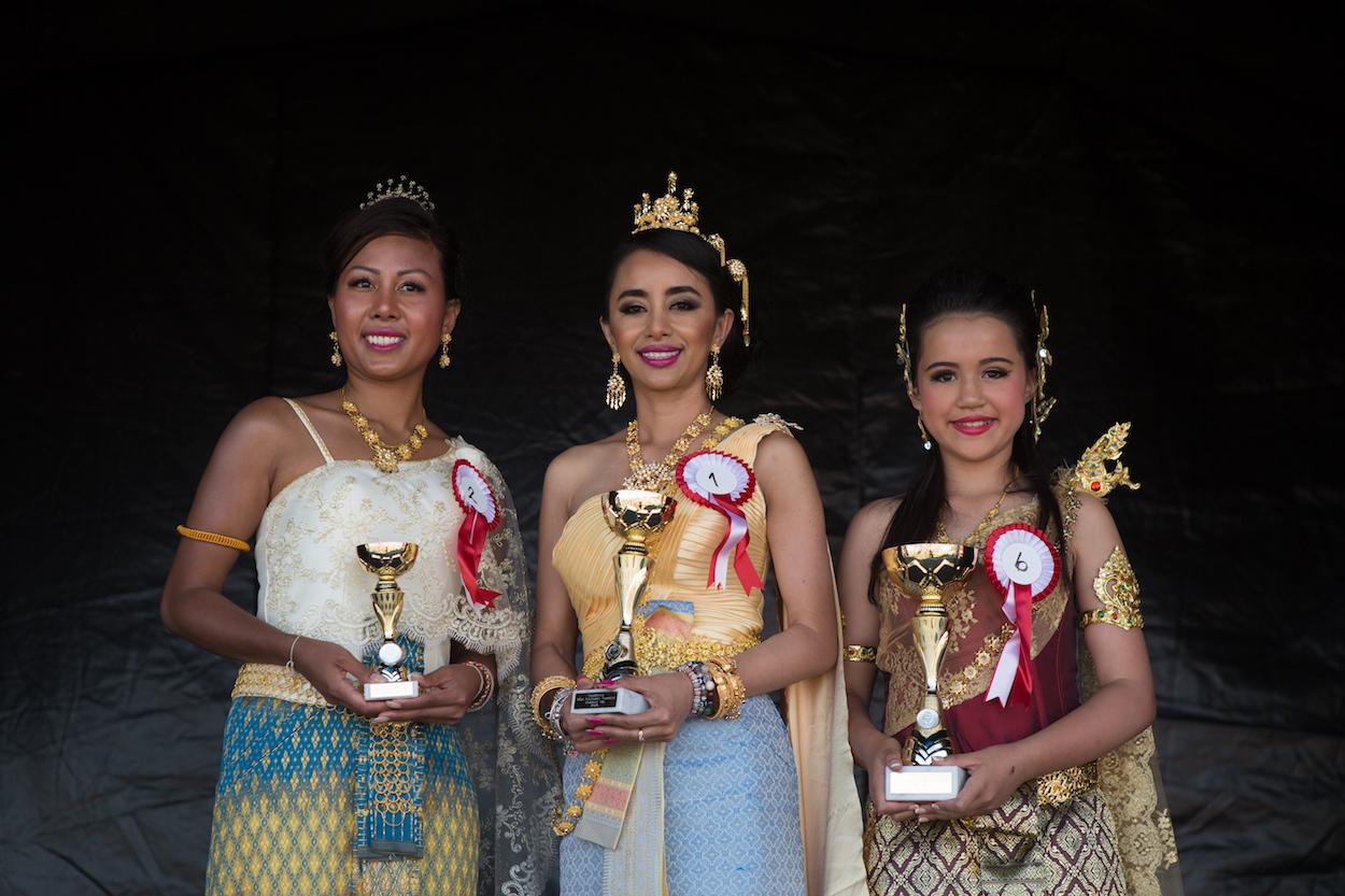 Thai Festival UK past photos 9.JPG