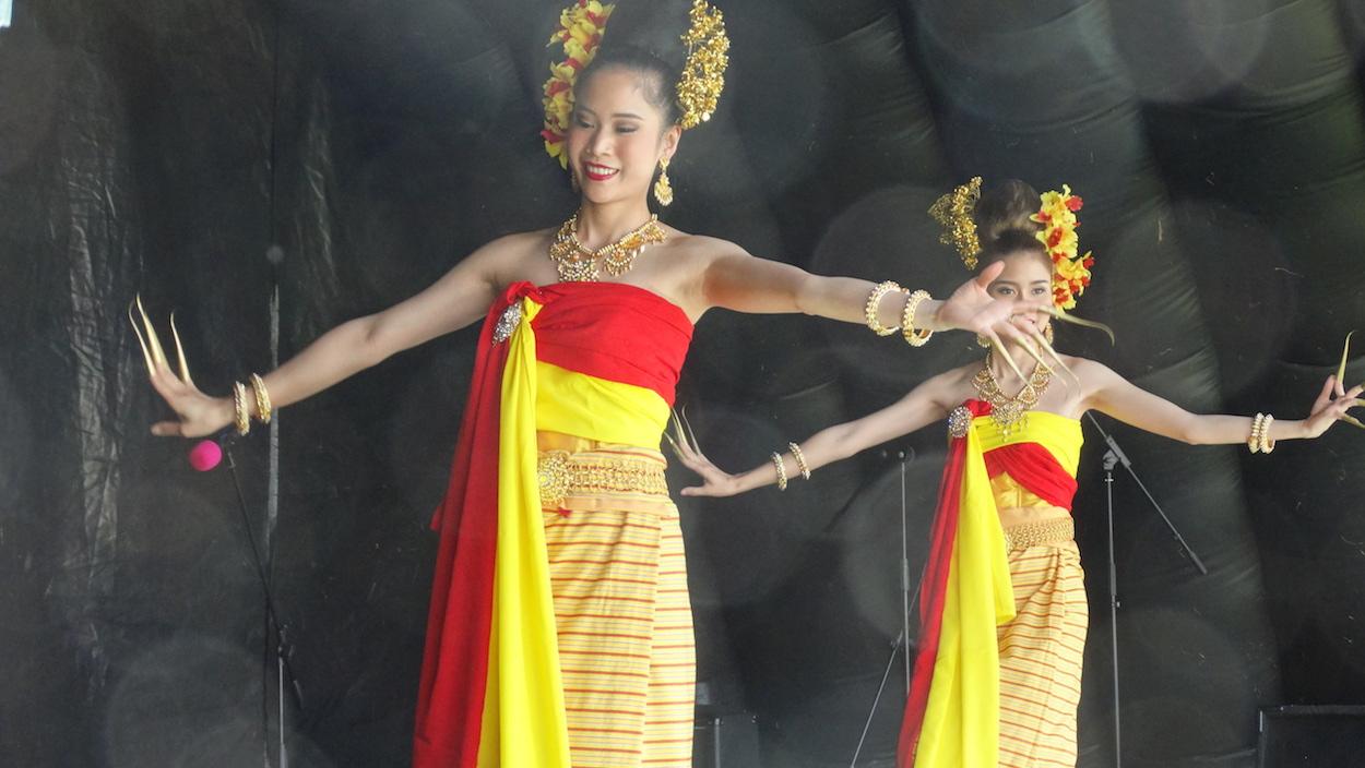 Thai Festival UK past photos 10.JPG