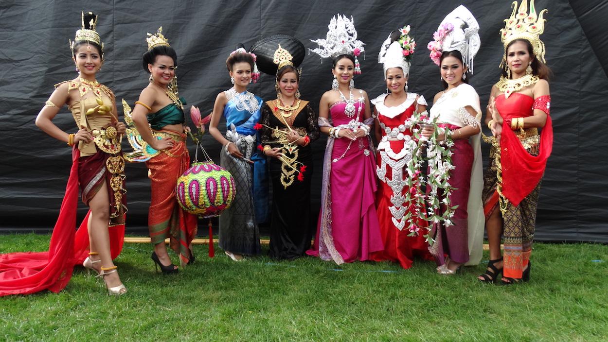 Thai Festival UK past photos 11.JPG