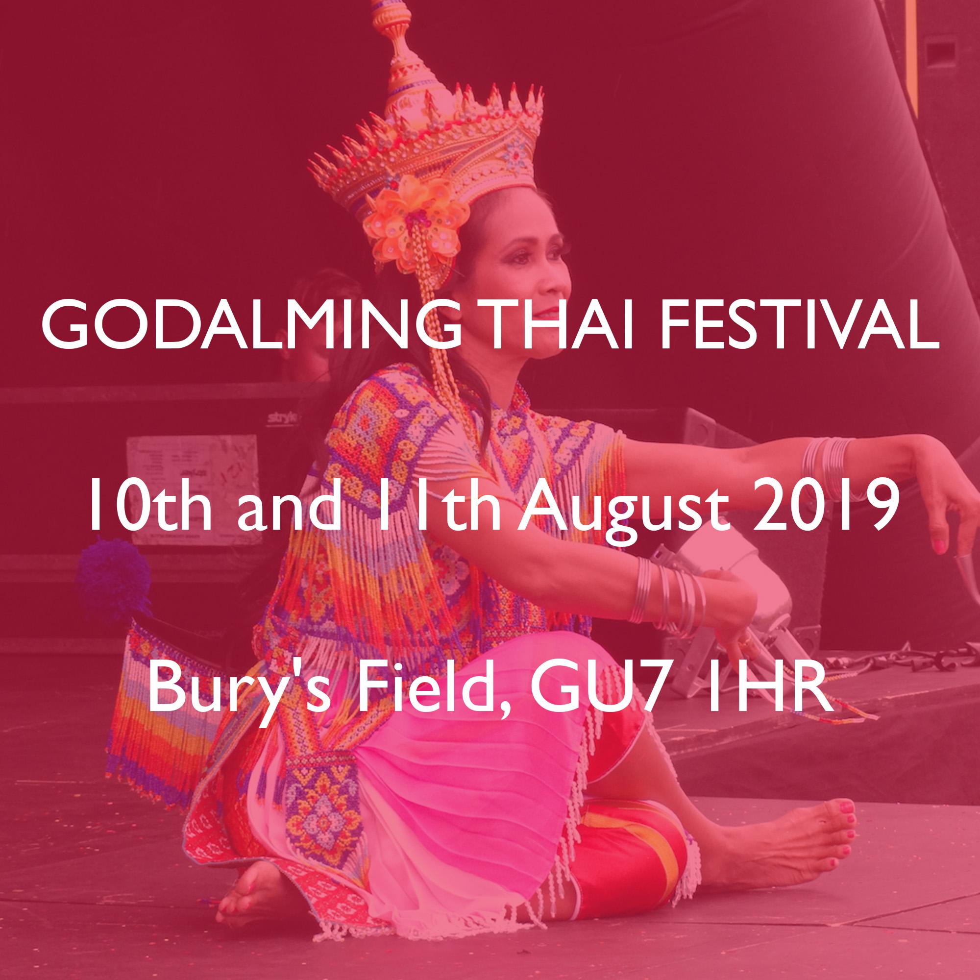 godalming thai festival 2019.jpg