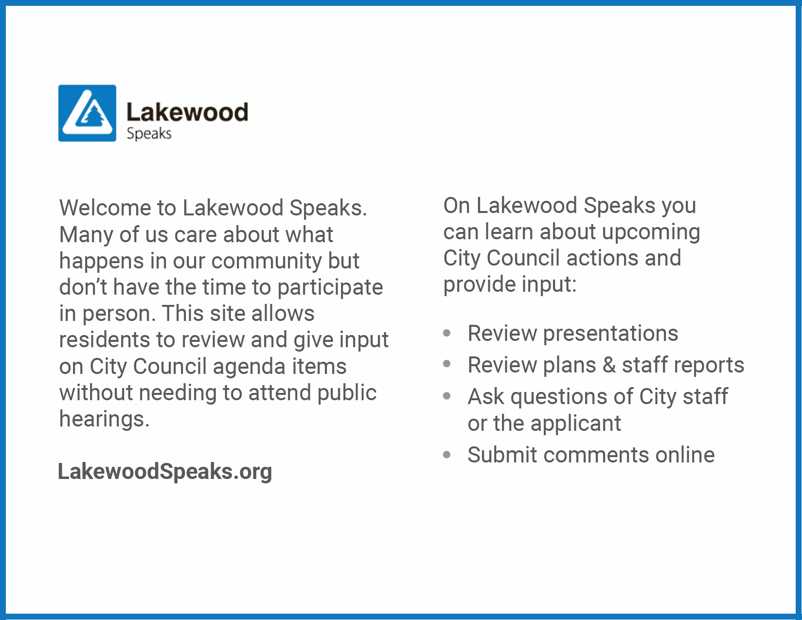 Lakewood Speaks_City Council_Postcard-back-wframe.png