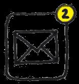 inbox2 colour.png