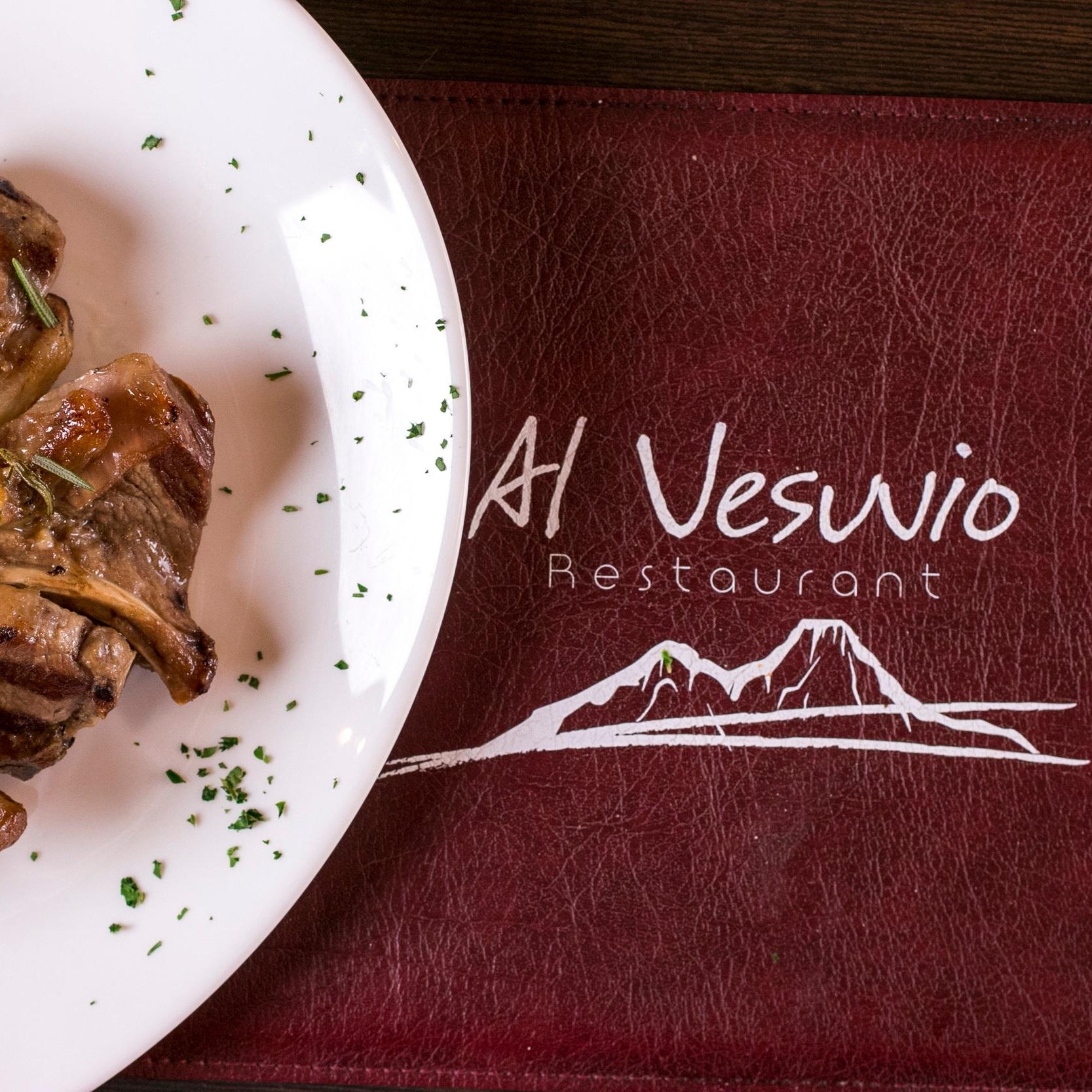 Al Vesuvio (14).jpg