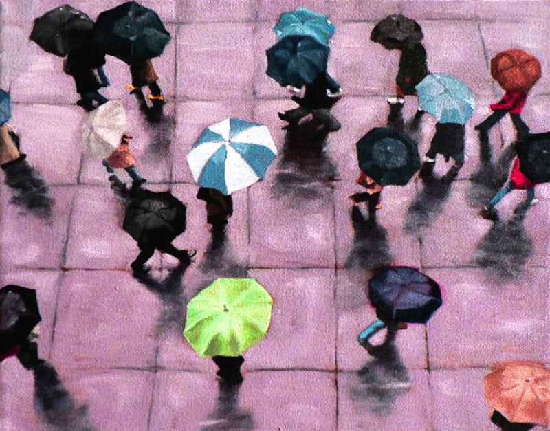 Rainy Day on Newbury Street.jpg