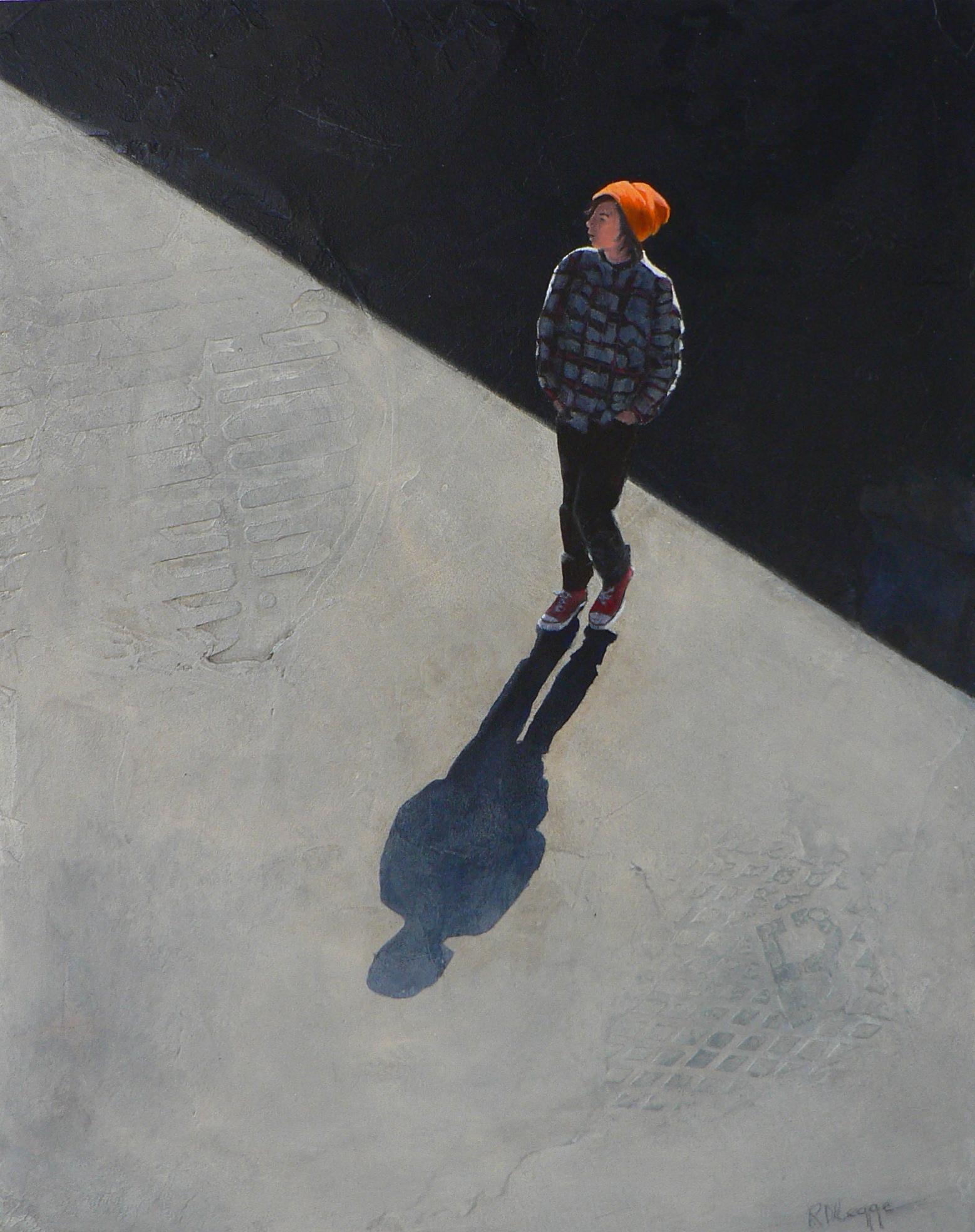 RLegge-Orange cap 300dpi.jpg