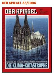 der spiegel cologne cathedral 2.jpg