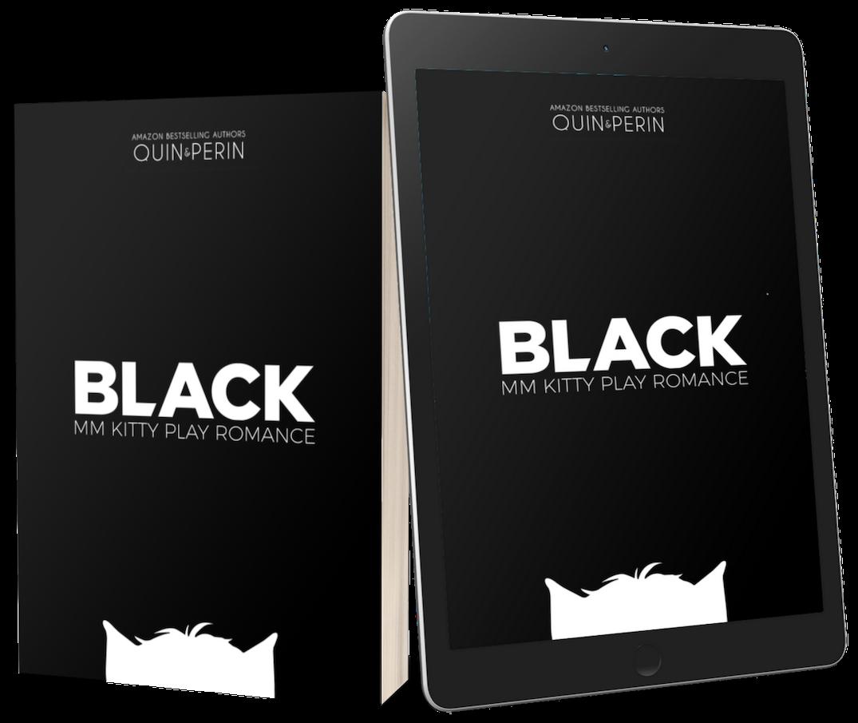 Black3d.png
