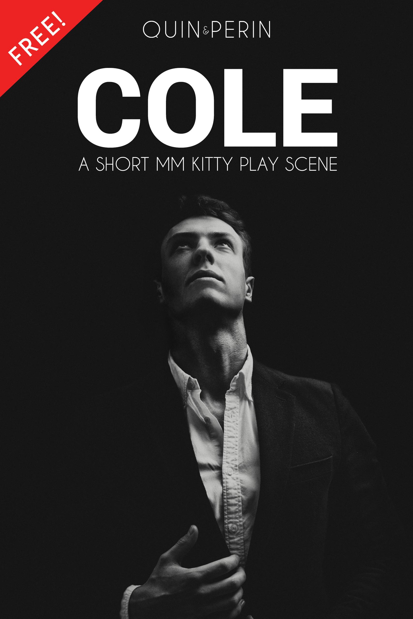Cole-Generic.jpg