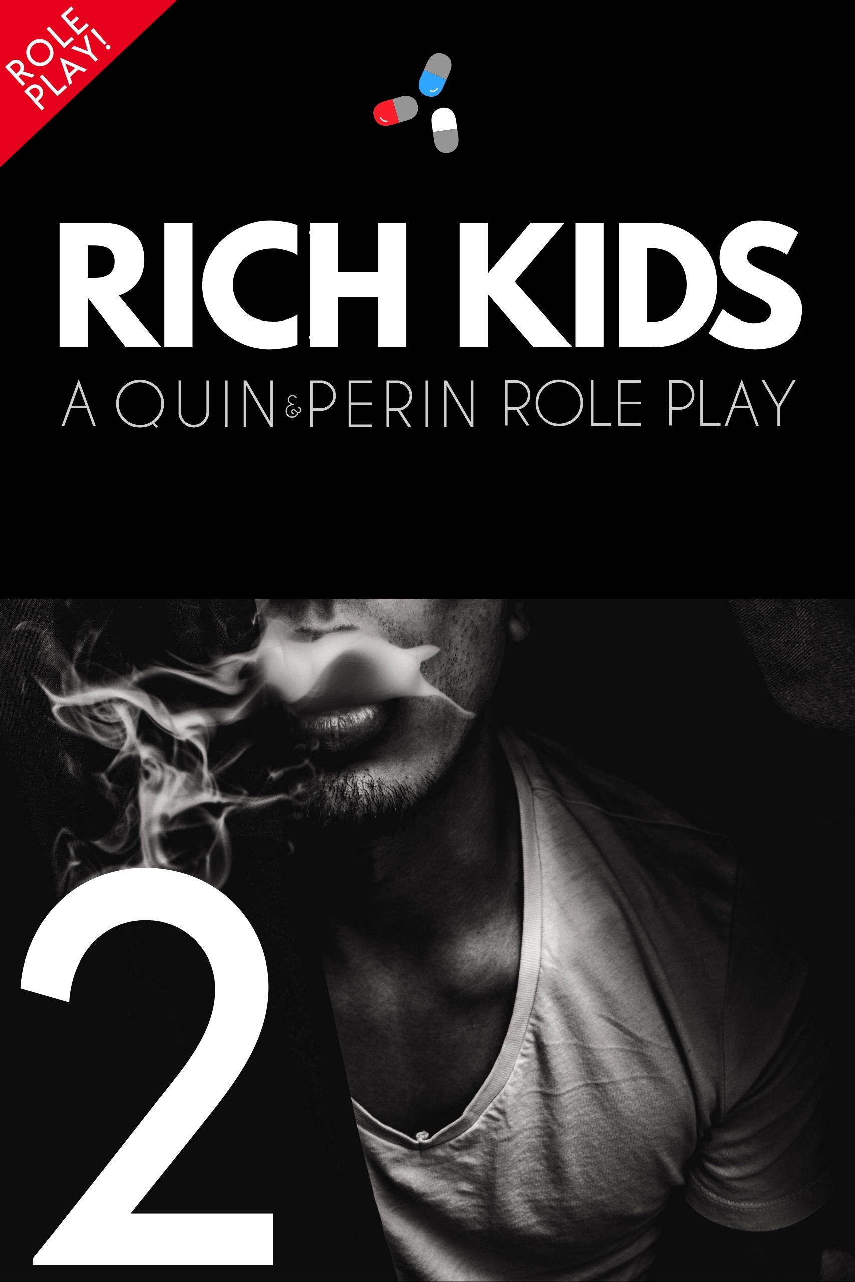 RICH-KIDS-2-Kindle.jpg