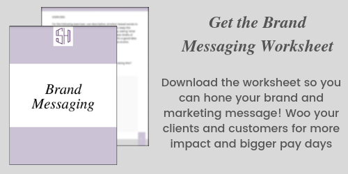 Brand Message Worksheet.png