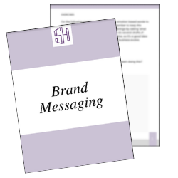 Brand Message WS Graphic.png