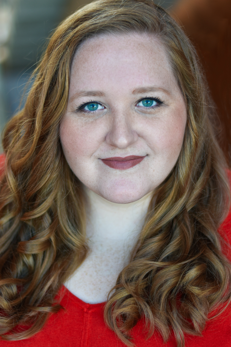 Emily Skilling / Buford, GA