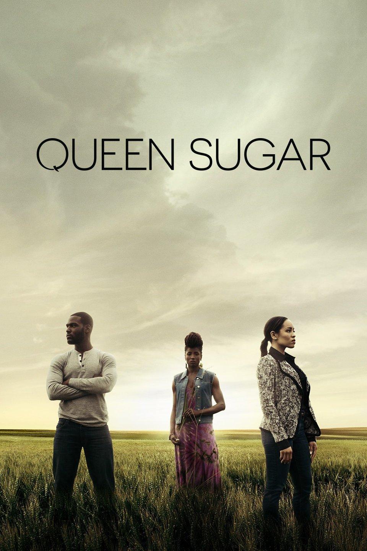 queensugarcover