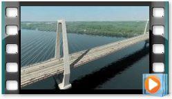 East-End-Bridge-animiation-icon.jpg