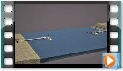 East-End-Bridge-construction-video-icon.jpg