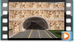 East-End-Tunnel-video-icon.jpg