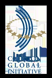 CGI-Transparent-Logo3.png