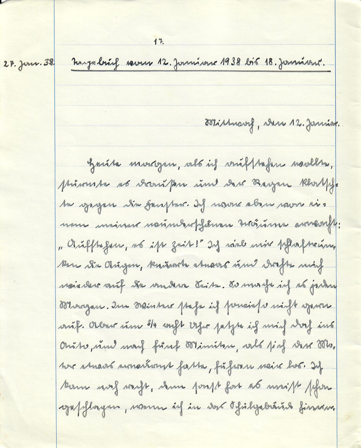 HW__Tagebuch 1.jpg