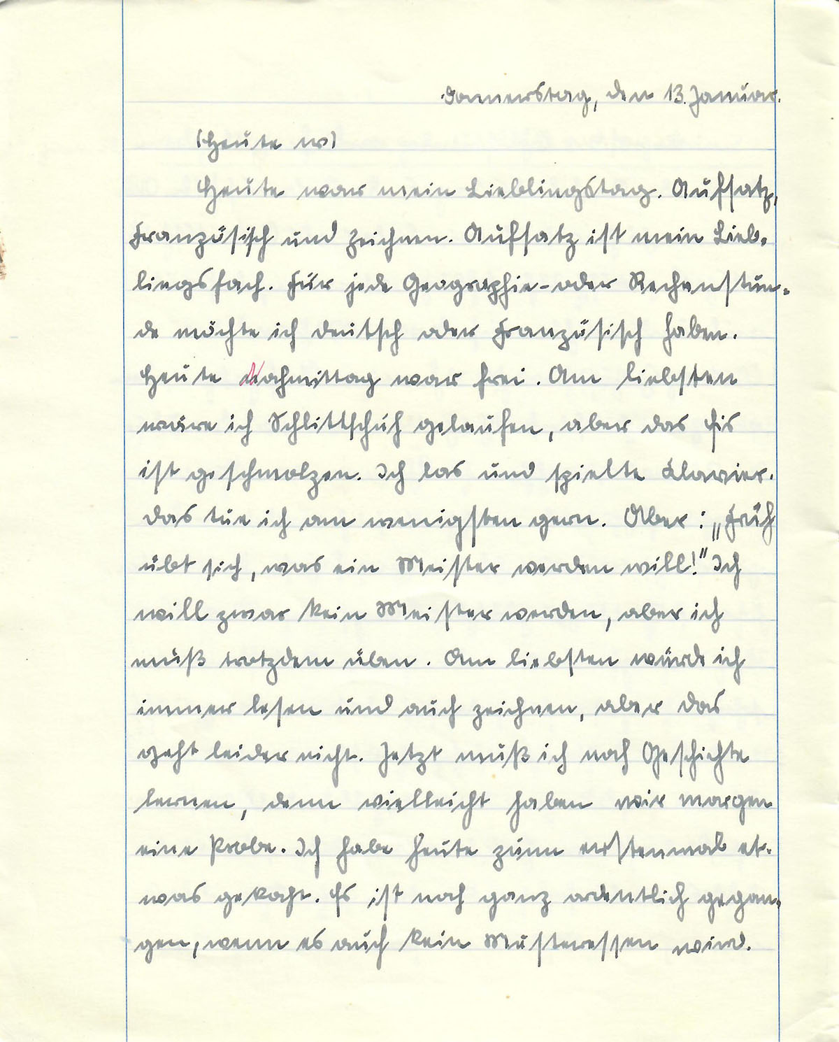 HW__Tagebuch 3.jpg